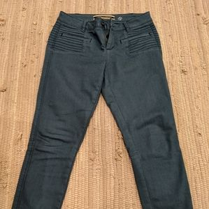 Daughters of the Liberation jeans size 27